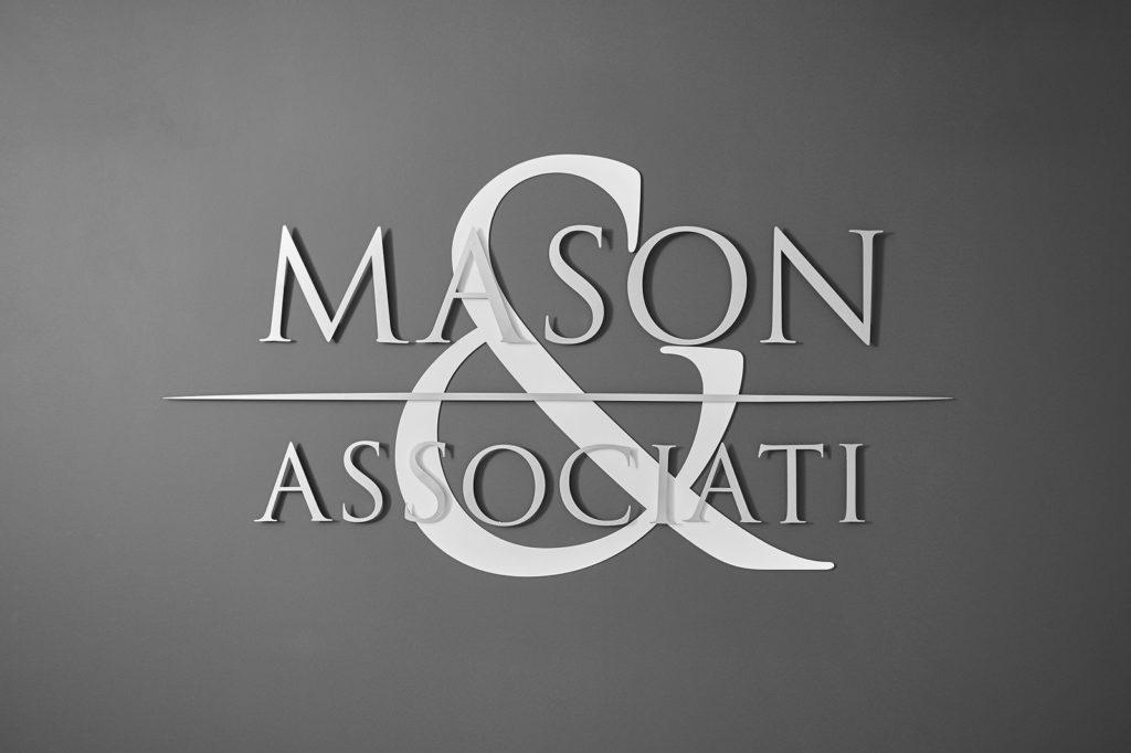 UFFICI MASON & ASSOCIATI