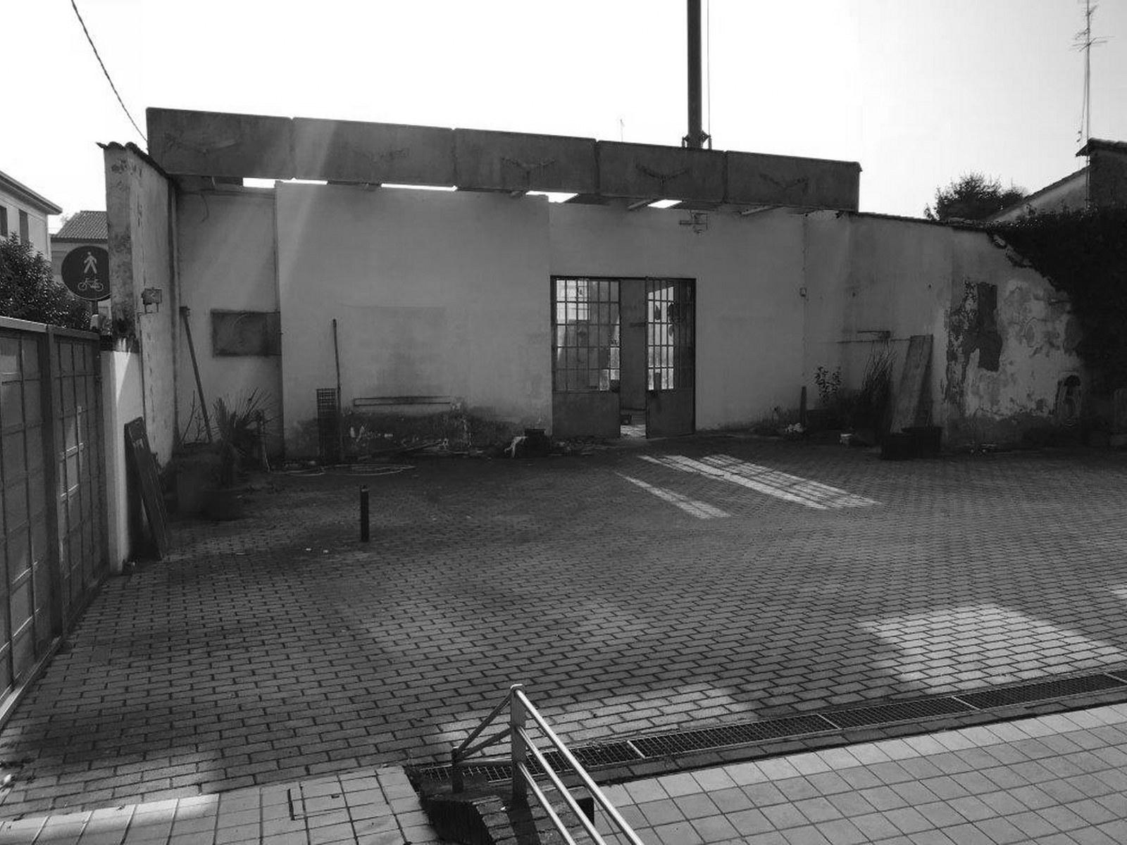 Casa CP
